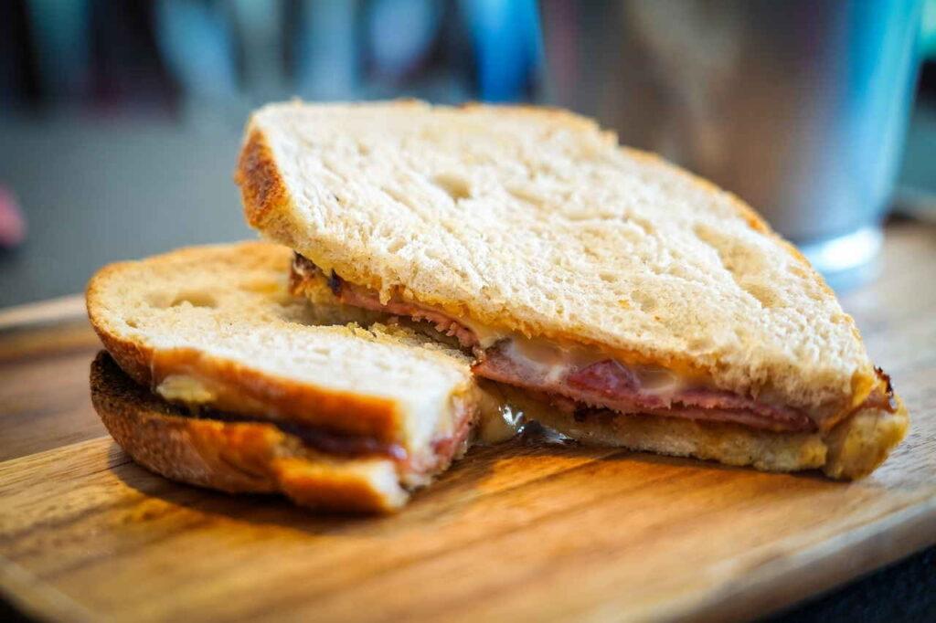 Бутерброд, Закуска, Питание, Хлеб, Бургер, Завтрак